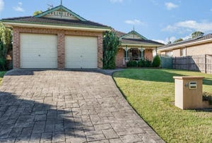 68 Yeovil Drive, Bomaderry, NSW 2541