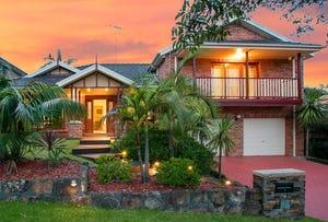 13 Reston Grange, Bella Vista, NSW 2153
