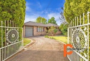 214 Parker Street, Kingswood, NSW 2747