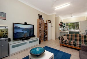 1/14 Easther Crescent, Coconut Grove, NT 0810