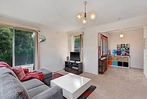 6 Nigel Court, Ringwood, Vic 3134