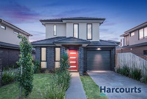 4/13 Moore Ave, Clayton South, Vic 3169