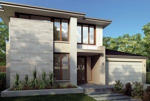 1A Banyula Place, Mount Colah, NSW 2079