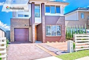 33 Illoura       Way, Jordan Springs, NSW 2747
