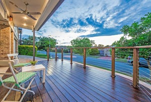 9 Ransom Place, Wakerley, Qld 4154