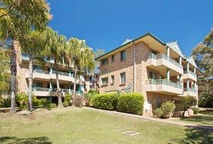 16/58 Stapleton Street, Pendle Hill, NSW 2145