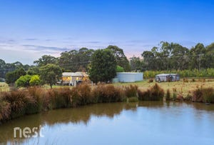 162 Basin Road, Grove, Tas 7109