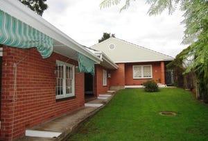 4/2 Barr-Smith Road, Tusmore, SA 5065