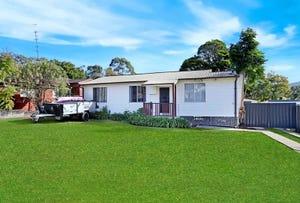 10 Mulda Street, Dapto, NSW 2530