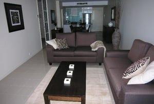 18/132 Terrace Rd, Perth, WA 6000