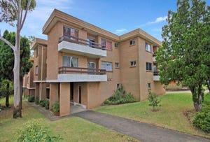 5/117 Yangoora Road, Lakemba, NSW 2195