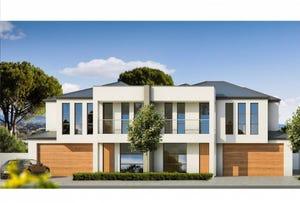 13A & 13B Yandra Street (Adj Walkerville), Vale Park, SA 5081