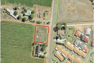 Lot 1908 Sidlow Road, Griffith, NSW 2680