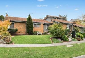 23 Rivergum Drive, Croydon North, Vic 3136