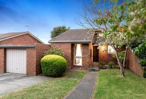 3/30 Thomas Street, Doncaster East, Vic 3109
