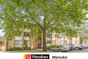 24/3 Waddell Place, Curtin, ACT 2605