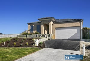 12 Massimo Way, Korumburra, Vic 3950