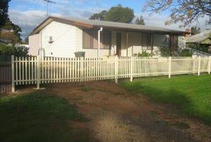 6 William Street, Urana, NSW 2645