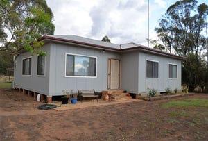 40 & 48 Yiddah Drive, West Wyalong, NSW 2671