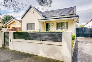 12 South Street, Marrickville, NSW 2204