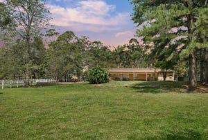 384 Redbank Road, Redbank, NSW 2446