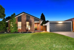 29 Bramley Crescent, Wheelers Hill, Vic 3150