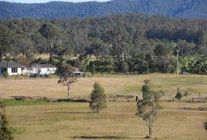 24 Markwell Back Rd, Bulahdelah, NSW 2423