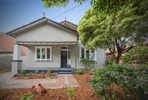 74 Glengyle Street, Coburg, Vic 3058