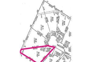 3 Moore Court, Wahgunyah, Vic 3687
