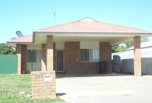 290 Albert, Deniliquin, NSW 2710