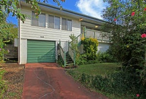 129 Country Club Drive, Catalina, NSW 2536