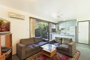 179A Lucas Road, Lalor Park, NSW 2147