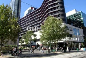 104/300 Swanston Street, Melbourne, Vic 3000