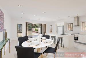 17a Homelea Avenue, Panania, NSW 2213
