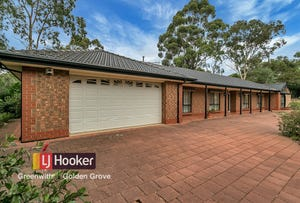 94 Target Hill Road, Salisbury Heights, SA 5109