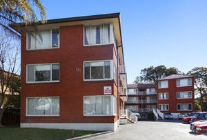23/171 Willarong Road, Caringbah, NSW 2229