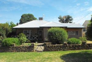 28 Mingelo Street, Peak Hill, NSW 2869