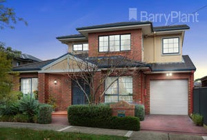 20a Biscayne Drive, Mount Waverley, Vic 3149