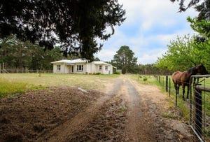 6181 Robe-Penola Road, Short, SA 5279