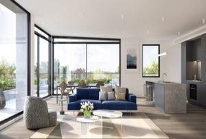 The Penthouse 281 Tooronga Road, Malvern, Vic 3144