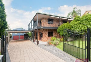 7 Kingsley Drive, Boat Harbour, NSW 2316