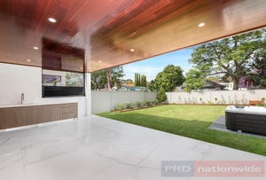 11a Tower Street, Revesby, NSW 2212