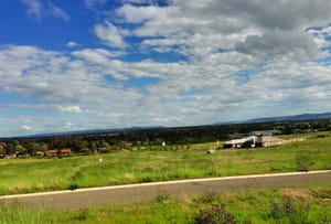 Chardonnay Hills Estate, Cowra, NSW 2794