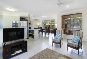 1/1 Alison Avenue, Lennox Head, NSW 2478