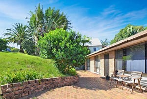 49 Taloumbi Rd, Coffs Harbour, NSW 2450