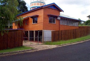 37 Mourilyan Road, East Innisfail, Qld 4860