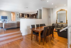 4729 The Parkway, Sanctuary Cove, Qld 4212