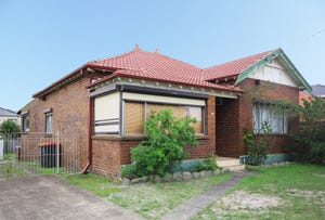 48A Moate Avenue, Brighton-Le-Sands, NSW 2216