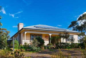176 Ranters Gully Road, Muckleford, Vic 3451