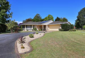 91 Faviell Dr, Bonville, NSW 2450